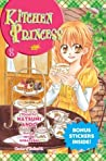 Kitchen Princess, Vol. 08 (Kitchen Princess, #8)