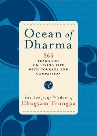 Ocean-of-Dharma-The-Everyday-Wisdom-of-Chogyam-Trungpa
