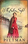 With Endless Sight (Crossroads of Grace #3)
