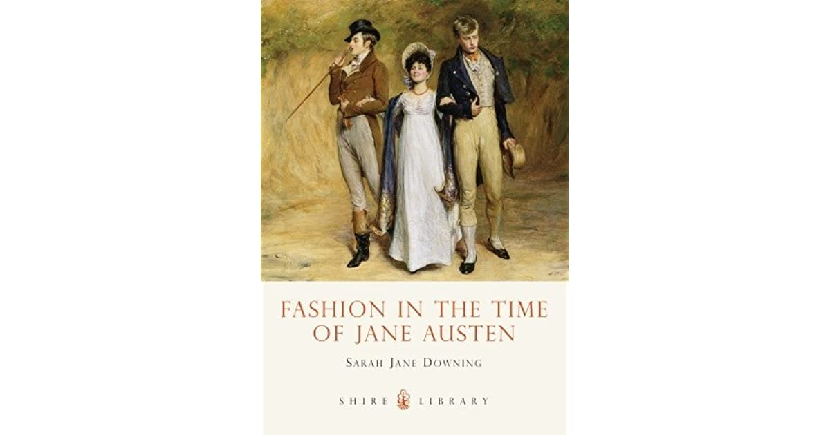 the early life and times of jane austen Jane austen was an english writer famous for her novels  childhood & early life it was a satire of the gothic novels popular at the time top.