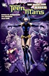 Teen Titans, Vol. 13: The Hunt for Raven