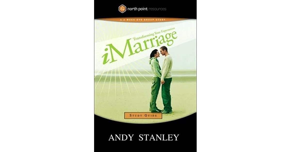 Andy Stanley - lifeway.com