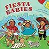 Fiesta Babies audiobook download free