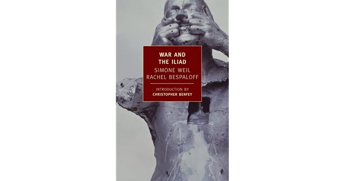 essays on the iliad Immediately download the iliad summary, chapter-by-chapter analysis, book notes, essays, quotes, character descriptions, lesson plans, and more - everything you need for studying or teaching iliad.