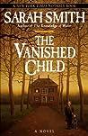 The Vanished Child