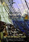 Maggie's Door (Nory Ryan #2)