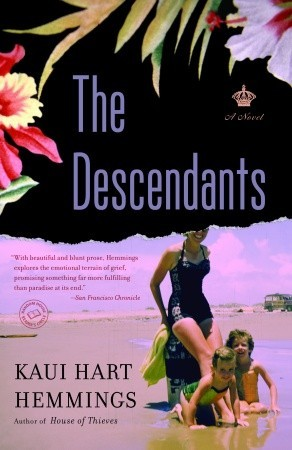 Image result for hemmings the descendants