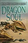 Dragon Soul (Havemercy #3)