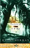 Tested by Fire (Baxter #1)