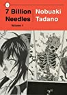 7 Billion Needles, Vol. 1