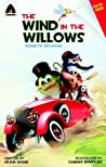The Wind in the Willows (Campfire Graphic Novels)