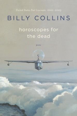 Horoscopes for the Dead