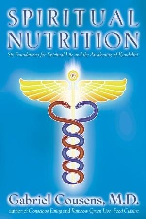 Spiritual-Nutrition-Six-Foundations-for-Spiritual-Life-and-the-Awakening-of-Kundalini