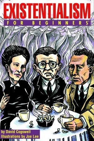 Existentialism-For-Beginners
