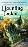 Haunting Jordan (Port Chatham Mystery #1)