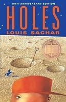 Holes (Holes #1)