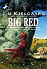 Big Red (Big Red, #1)