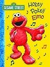 Hokey Pokey Elmo by Abigail Tabby