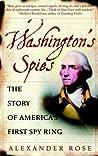 Washington's Spie...