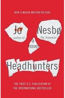 'Headhunters'