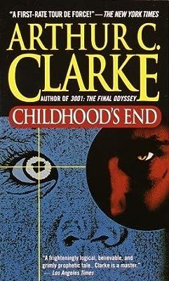 'Childhood's
