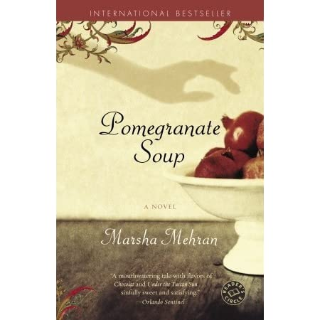 Brilliant recipes from Persiana, Sabrina Ghayour's debut cookbook