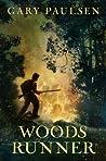Woods Runner