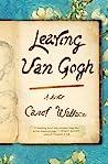 Leaving Van Gogh