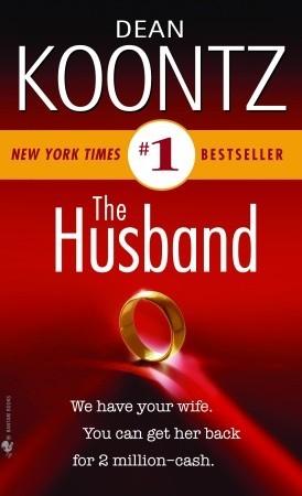 Ebook The Husband By Dean Koontz