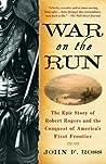War on the Run: T...