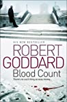 Blood Count ebook download free