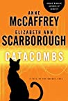 Catacombs (Tales of the Barque Cats, #2)