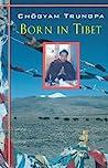 Born in Tibet ebook download free