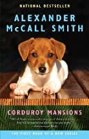 Corduroy Mansions: A Corduroy Mansions Novel (1)