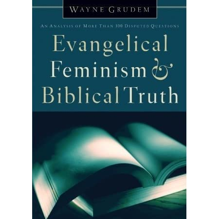 an analysis of the biblical view of sex Marital infidelity with another her research was based on analysis of data from the the christian view is that male strength comes from the.