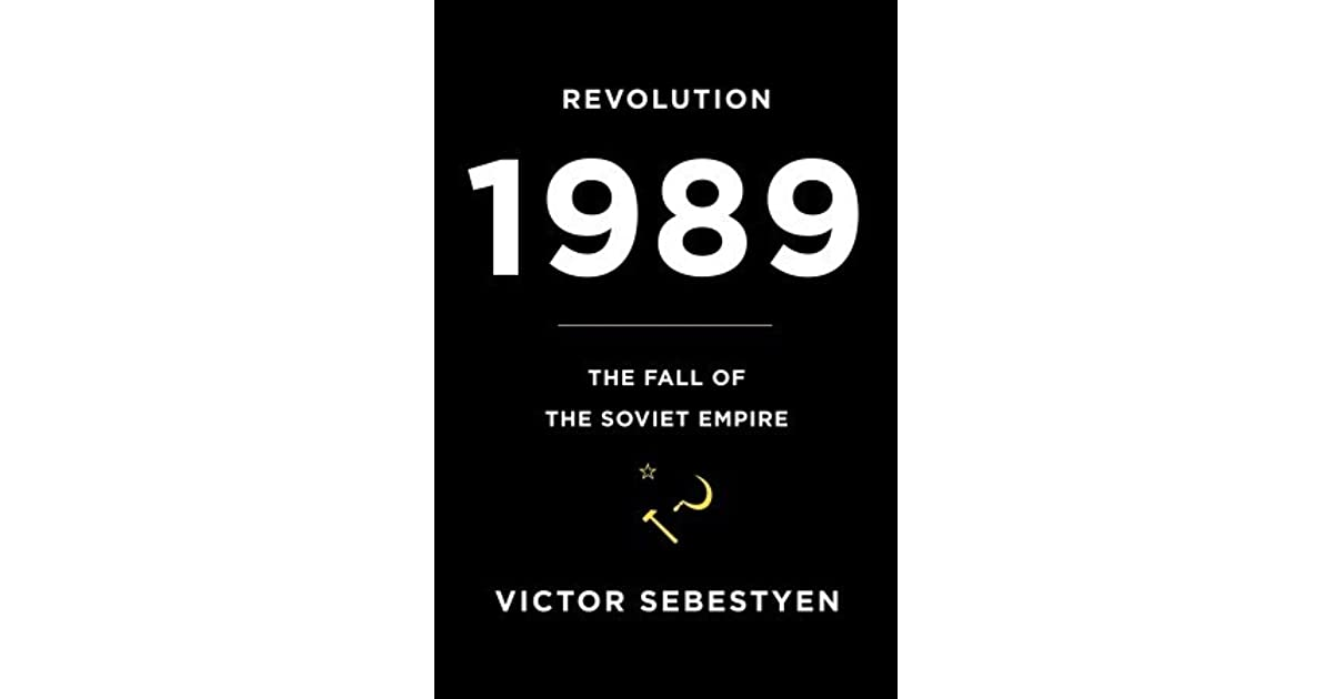 1989 revolution fall of the soviet Read and download revolution 1989 the fall of the soviet empire free ebooks in pdf format - science world scholastic january 13 2015 answers scholastic scope answer key.