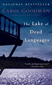 The Lake of Dead Languages