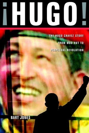 Hugo-The-Hugo-Chavez-Story-from-Mud-Hut-to-Perpetual-Revolution