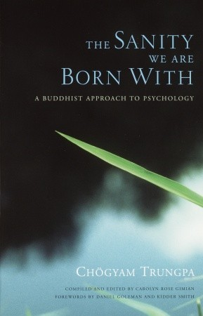The-sanity-we-are-born-with-a-Buddhist-approach-to-psychology