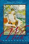 Wild Awakening by Dzogchen Ponlop