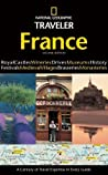 National Geographic Traveler: France