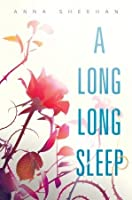 A Long, Long Sleep (UniCorp #1)