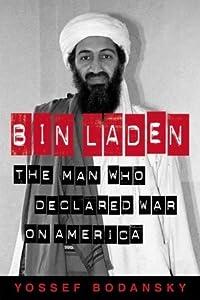 Bin Laden: The Man Who Declared War on America
