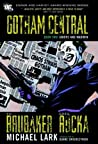 Gotham Central, Book Two: Jokers and Madmen