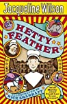 Hetty Feather (Hetty Feather, #1)