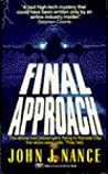 Final Approach audiobook download free