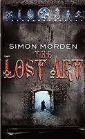 The Lost Art