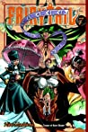 Fairy Tail, Vol. 07 (Fairy Tail, #7)
