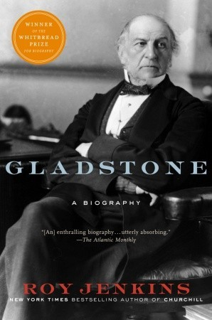 Gladstone: A Biography