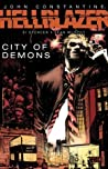 Hellblazer: City of Demons